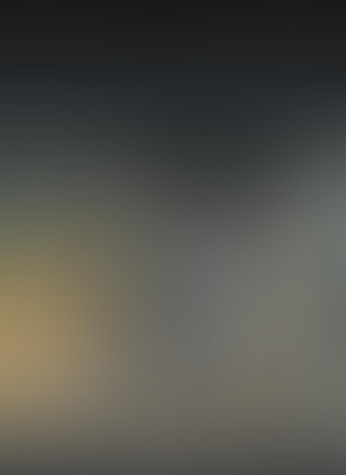 Pixelmator iPhone Editing App 12