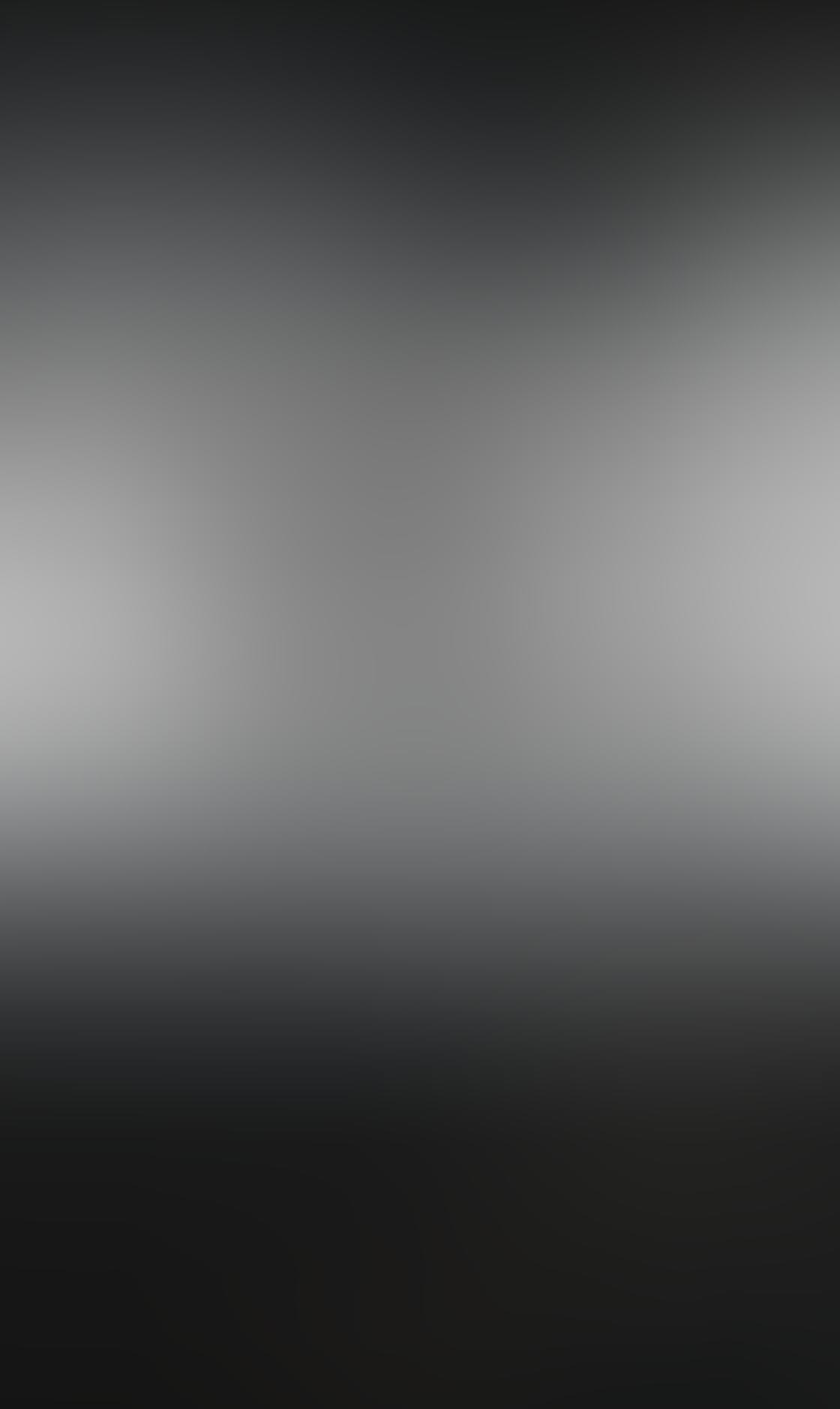 Pixelmator iPhone Editing App 13