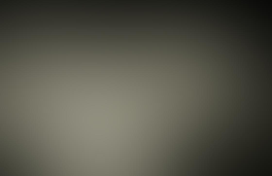 iPhone Photo Editing Workflow 16