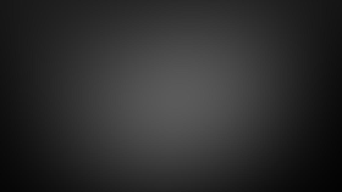 iPhone Photo Editing Workflow 20