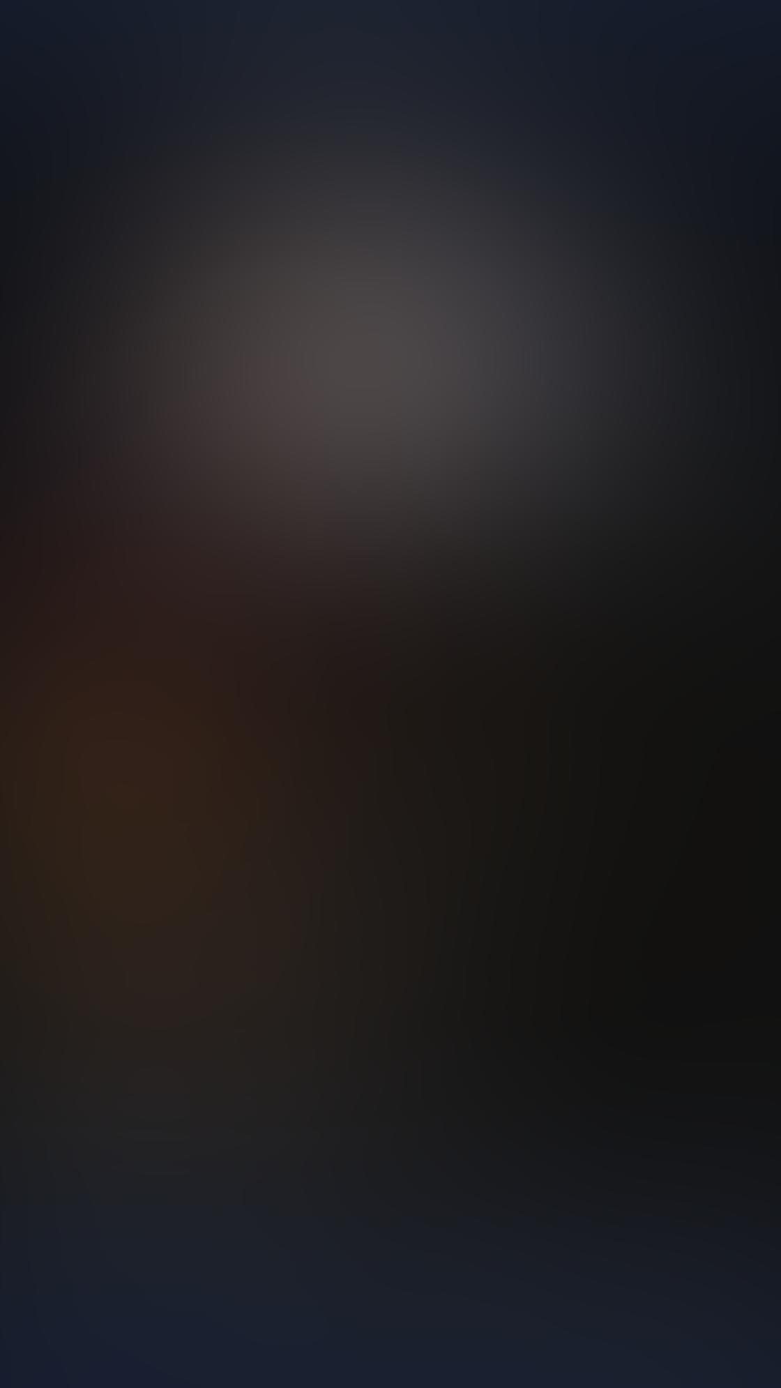 iPhone Photo Editing Workflow 35