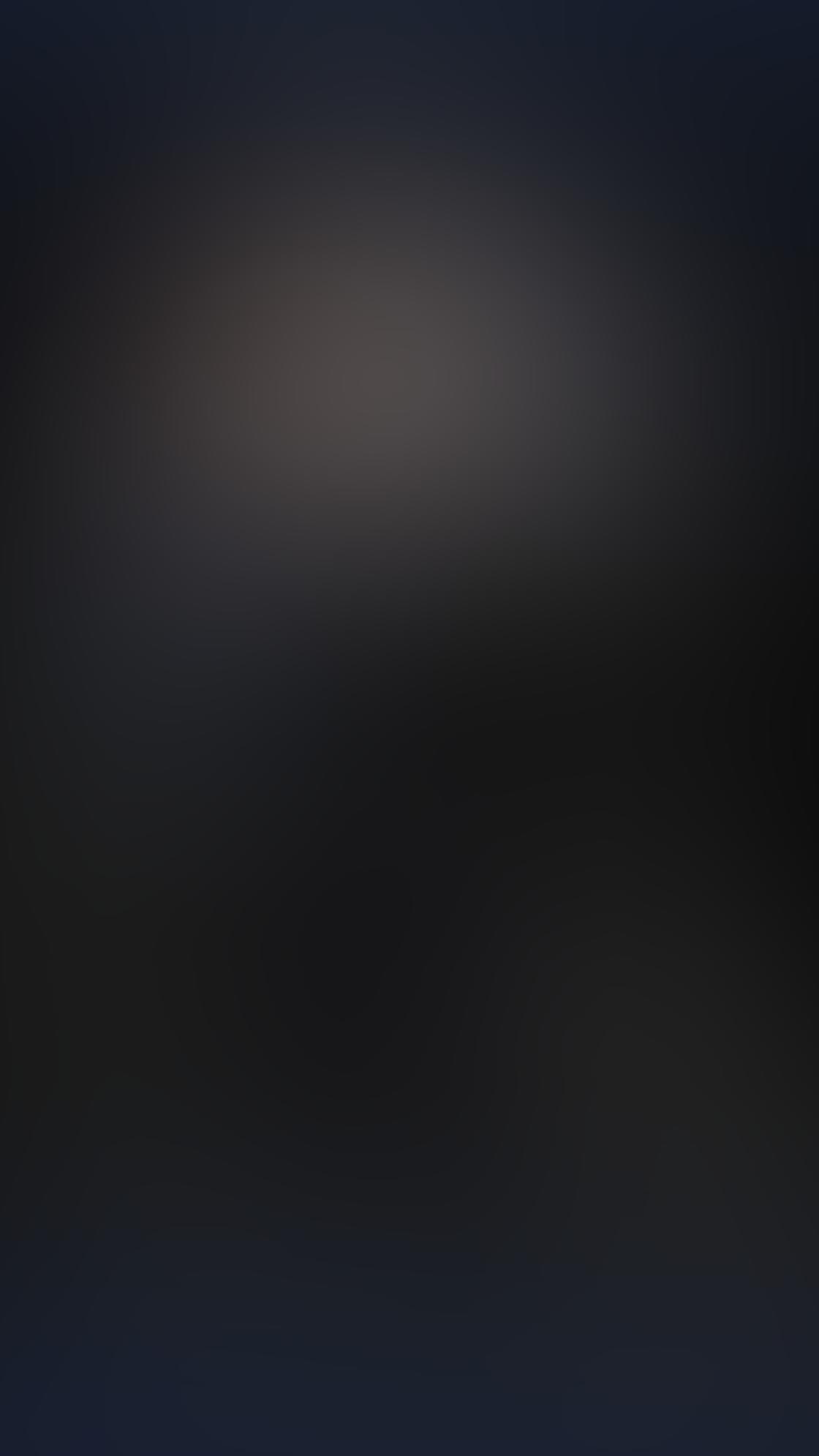 iPhone Photo Editing Workflow 37