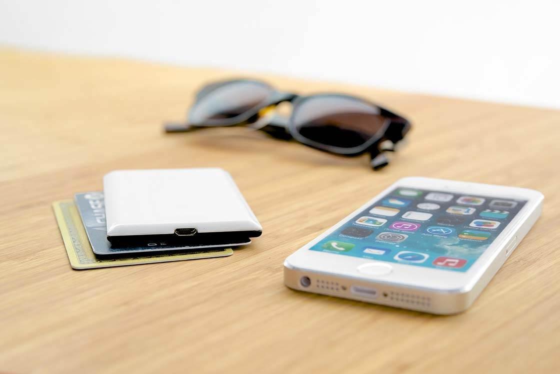 Nova Flash iPhone Photography 5 no script