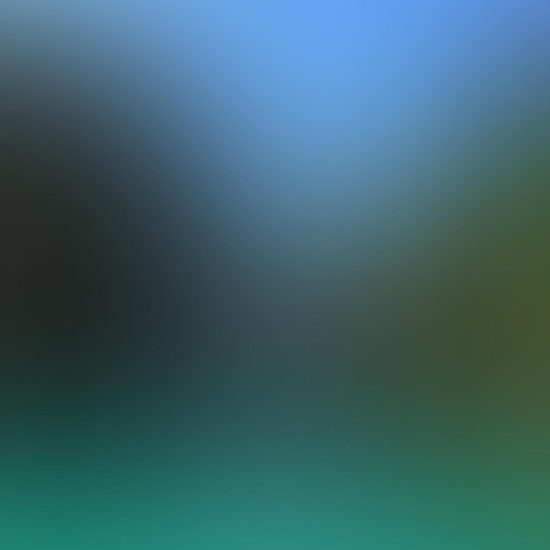 iPhone Photos Depth 3