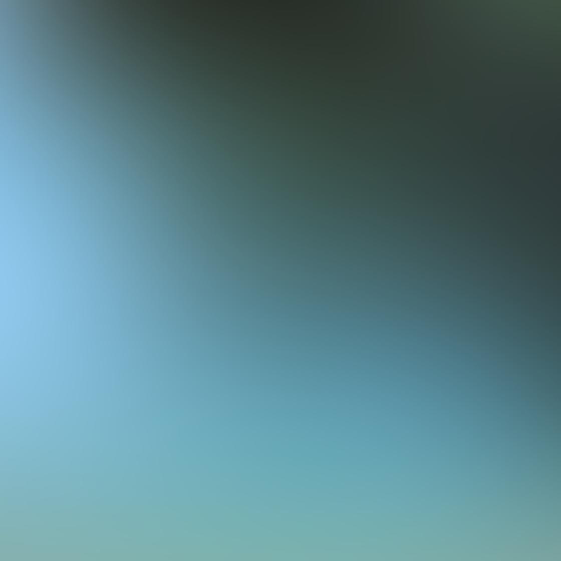 iPhone Photos Depth 16