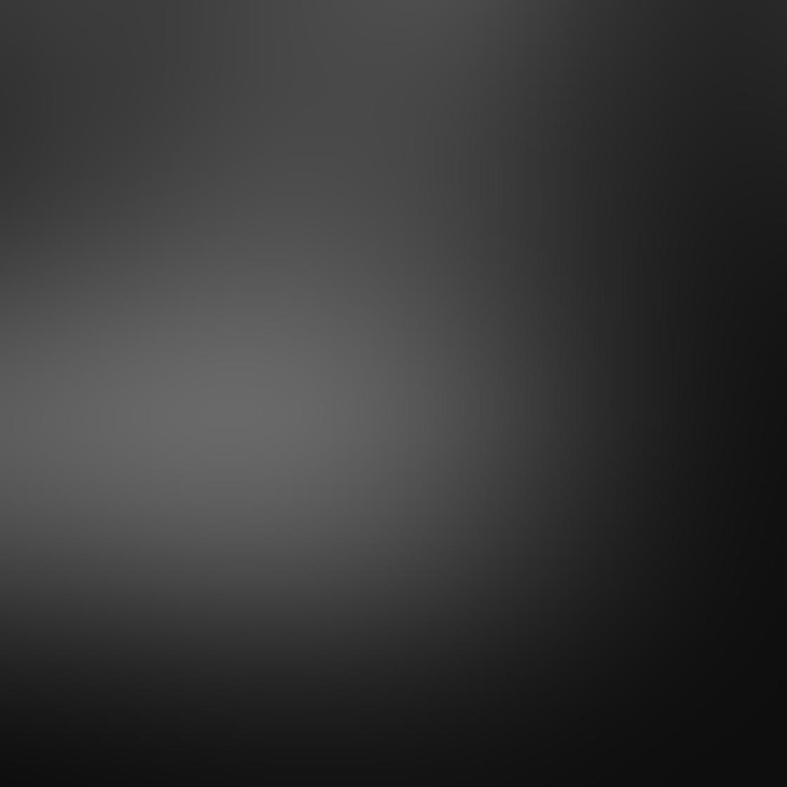 iPhone Photo Shadows 21