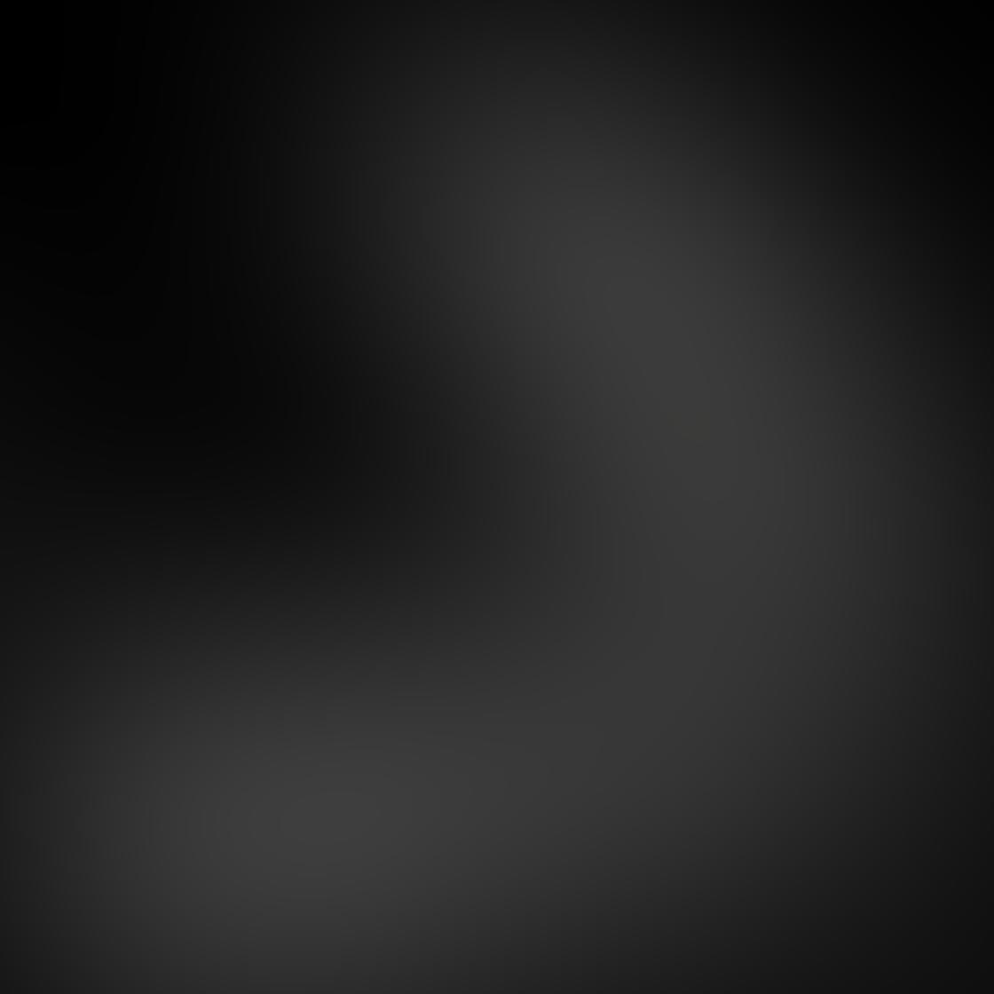 iPhone Photo Shadows 22