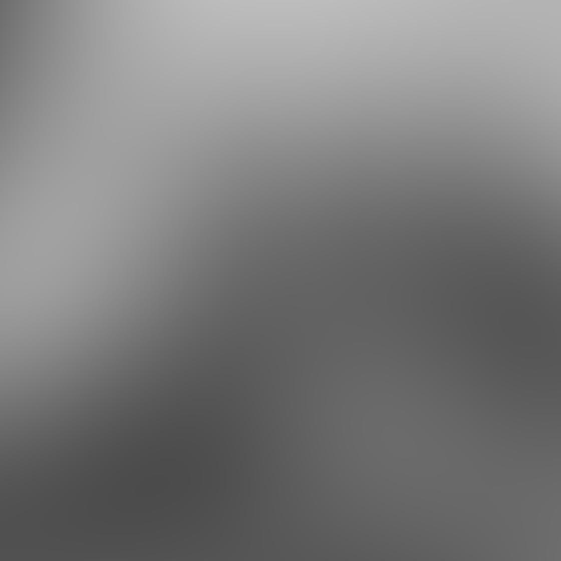 iPhone Photo Shadows 23