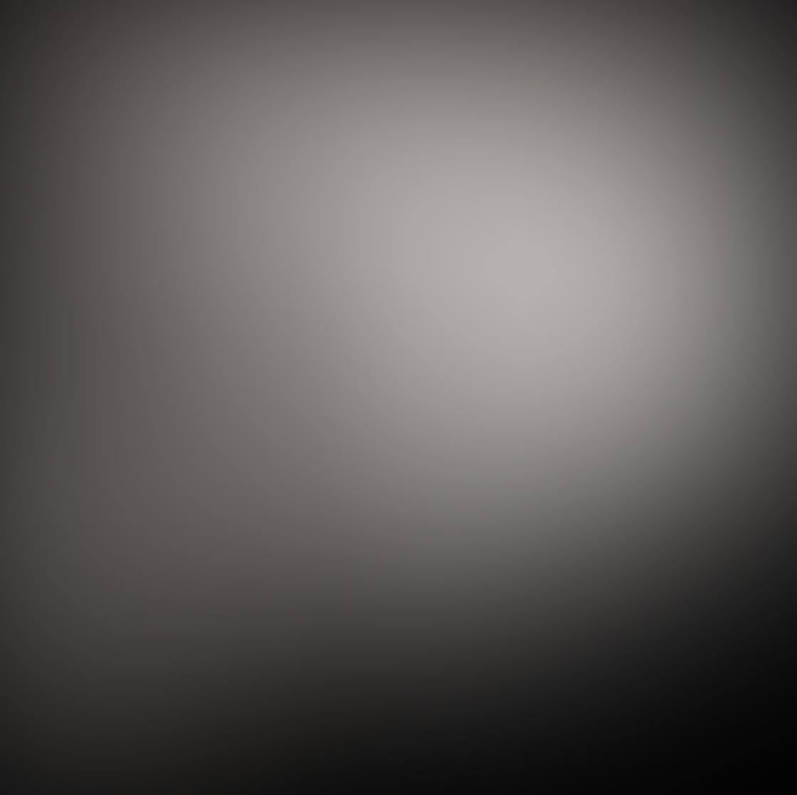 iPhone Photo Shadows 25
