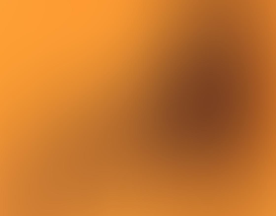 iPhone Photo Shadows 26