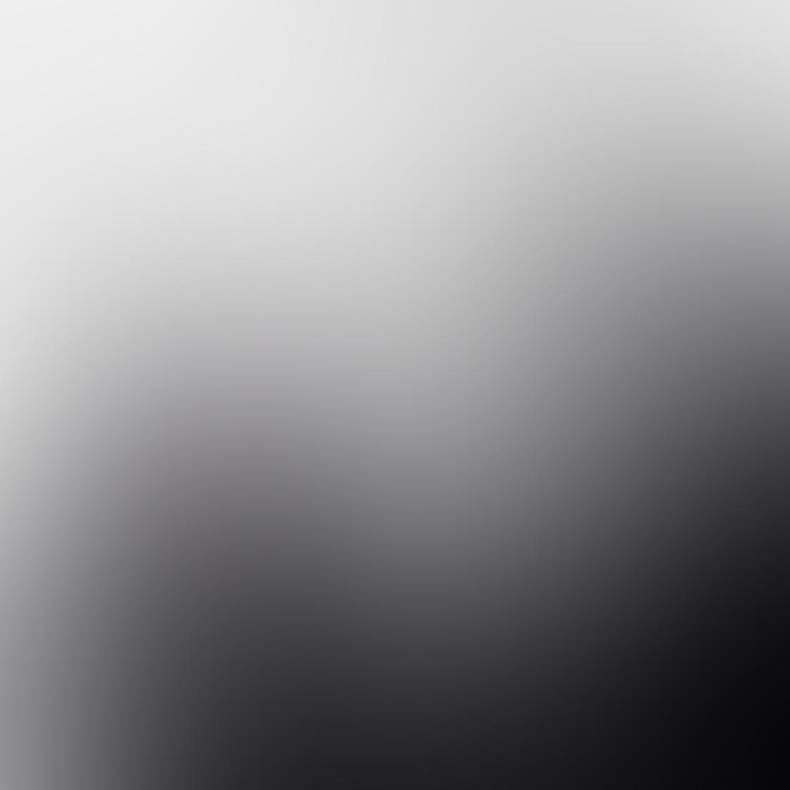 iPhone Photo Shadows 28