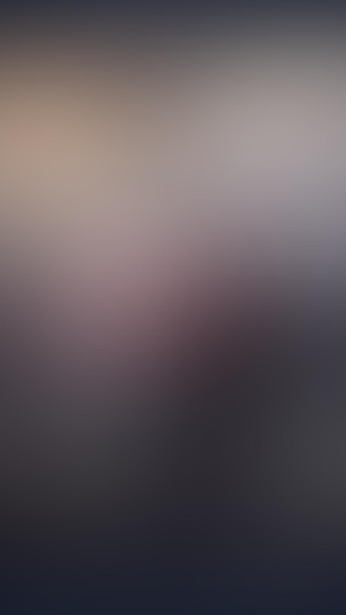 iPhone Photo Editing Workflow 40