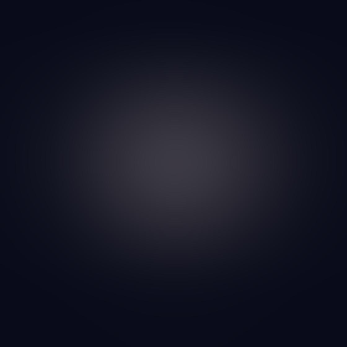 iPhone Photo Shadows 29
