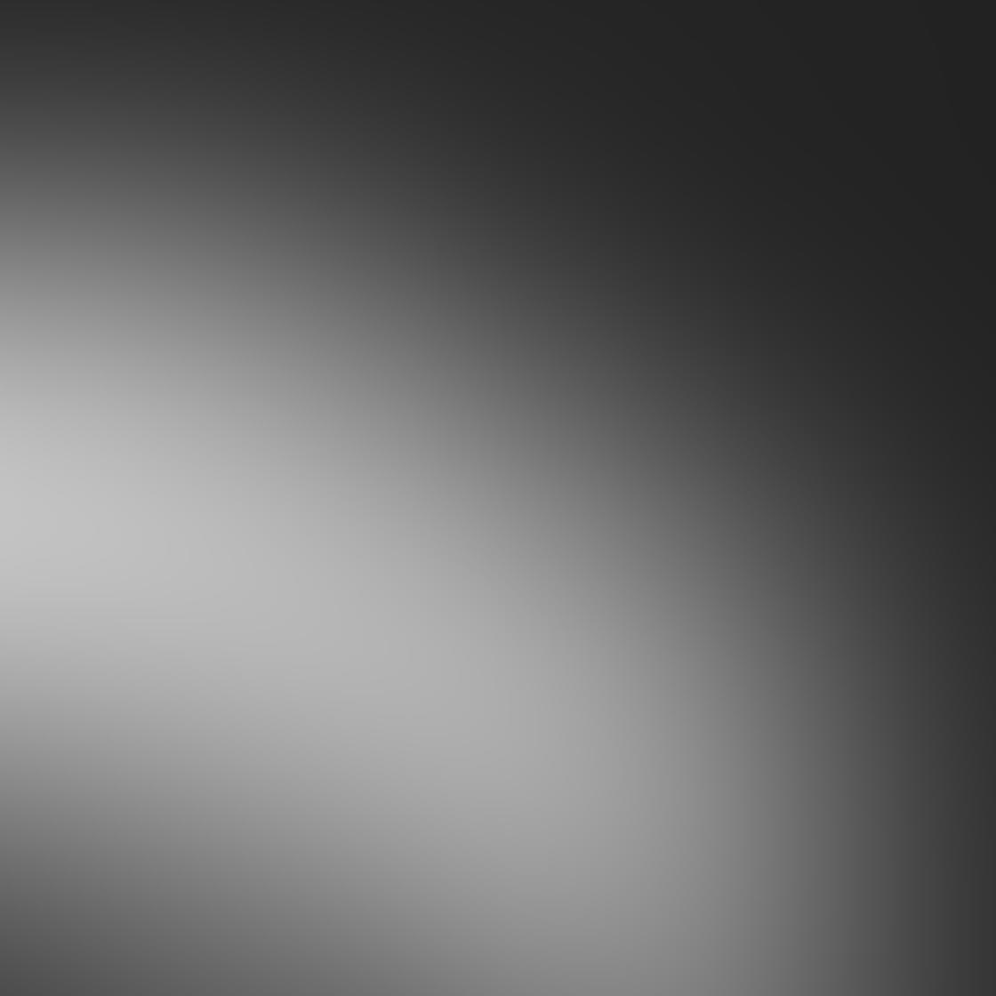 iPhone Photo Shadows 30