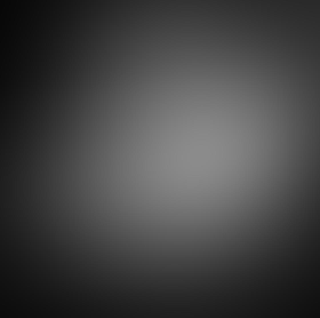 iPhone Photos Black White 4