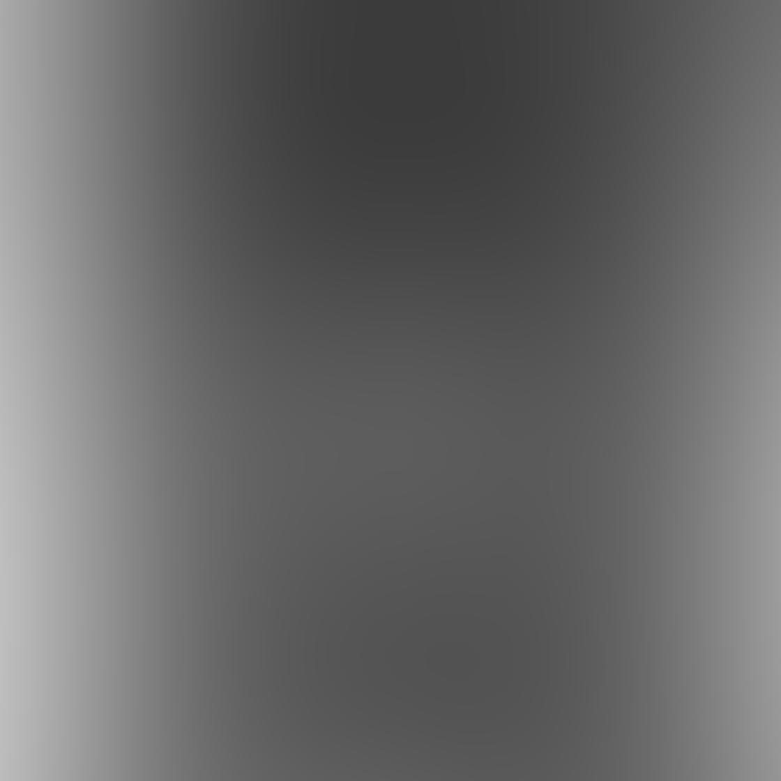 iPhone Photos Black White 5