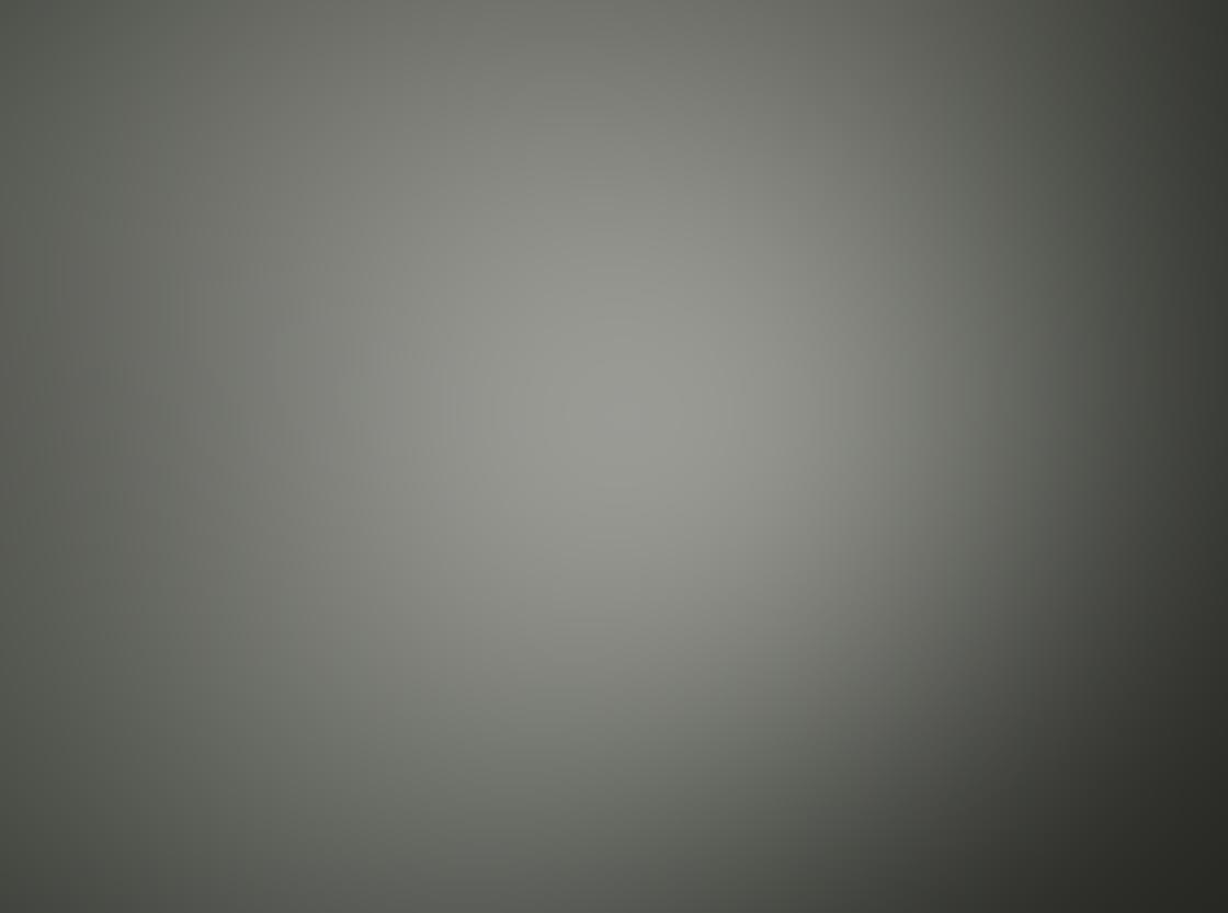 iPhone Photos Black White 6