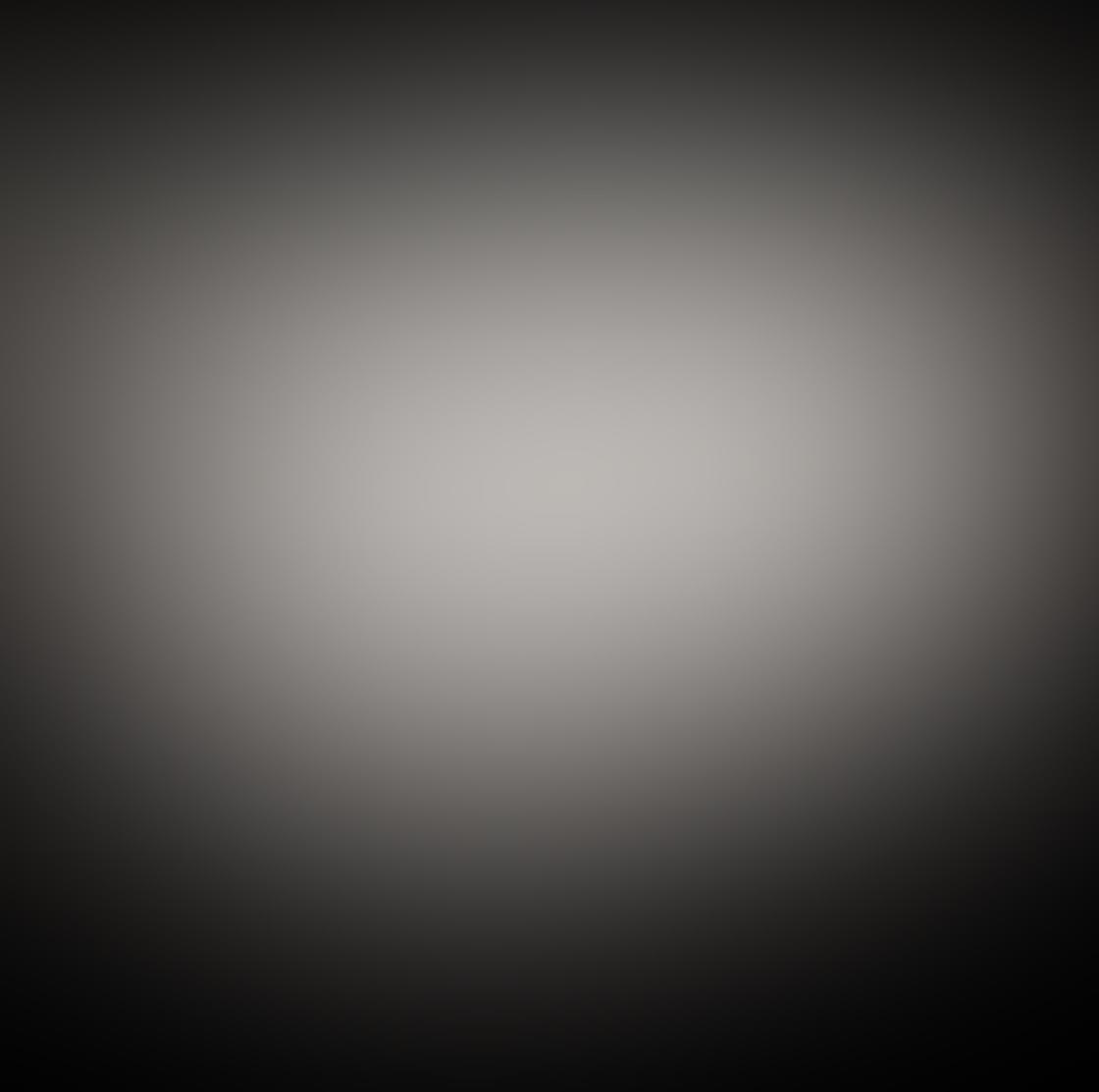 iPhone Photos Black White 7