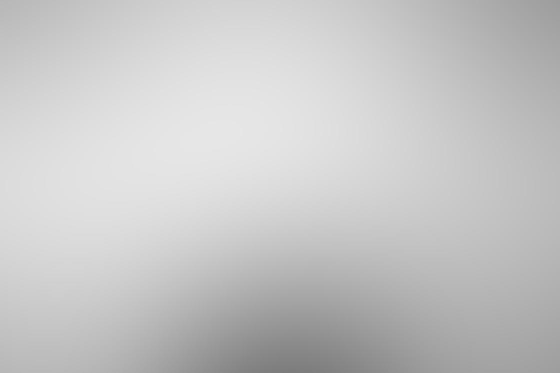 Snapseed Google Plus 17
