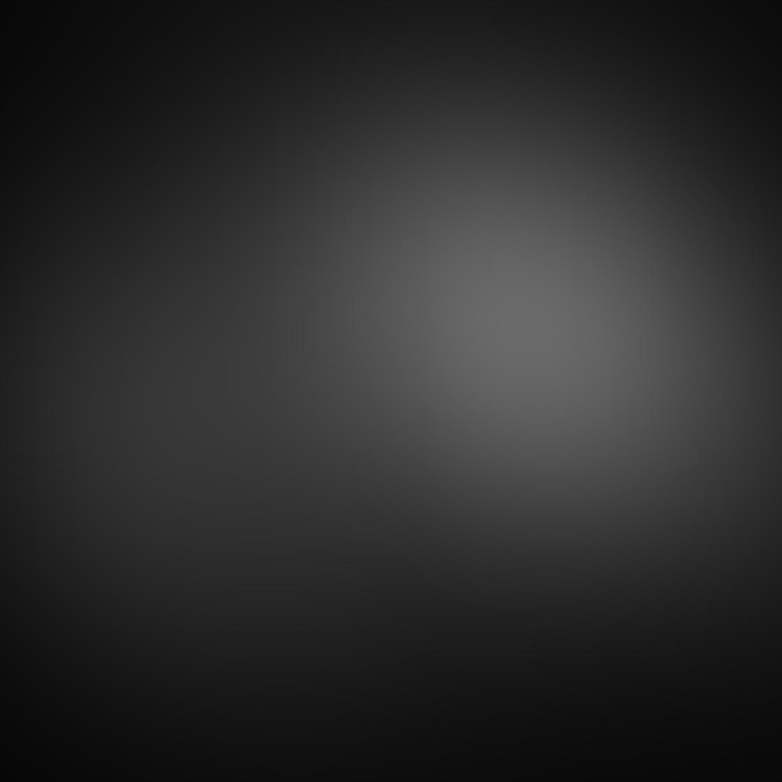 iPhone Photos Black White 9