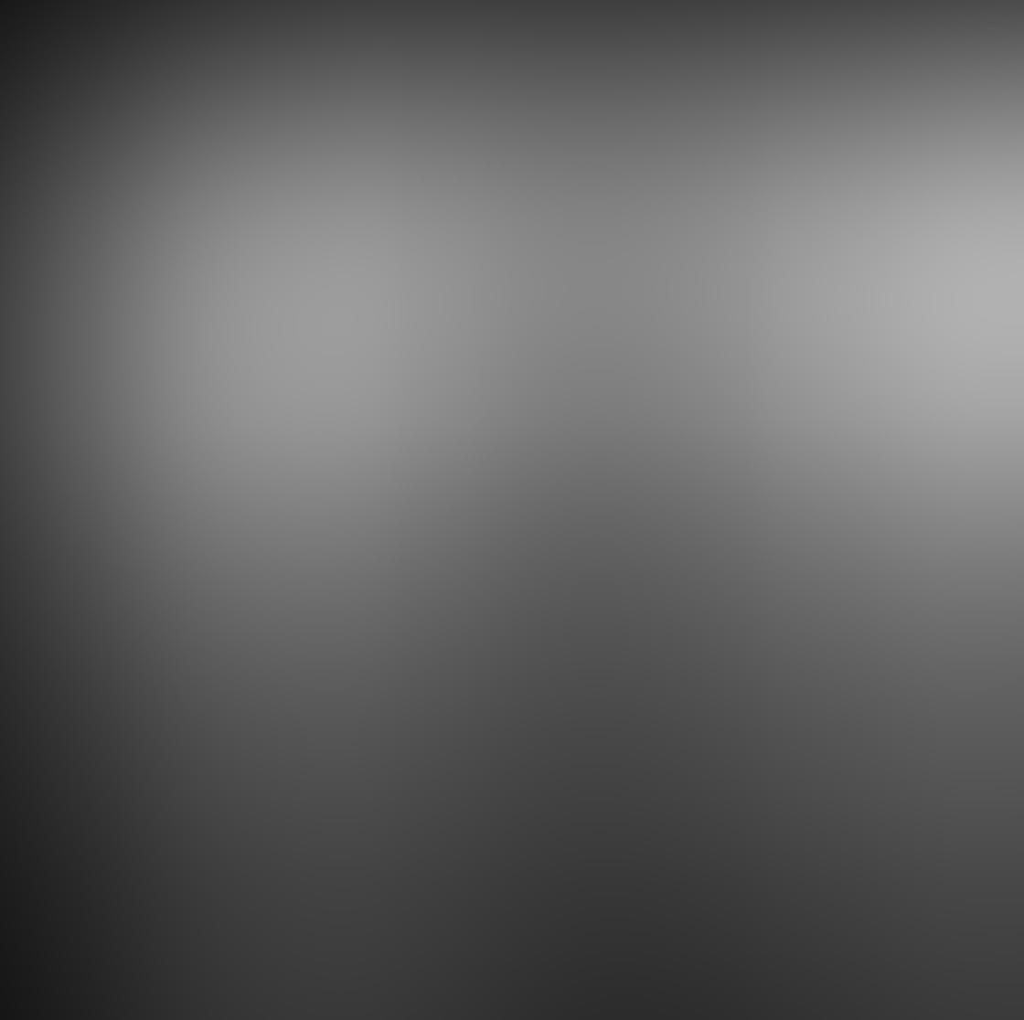 iPhone Photos Black White 10
