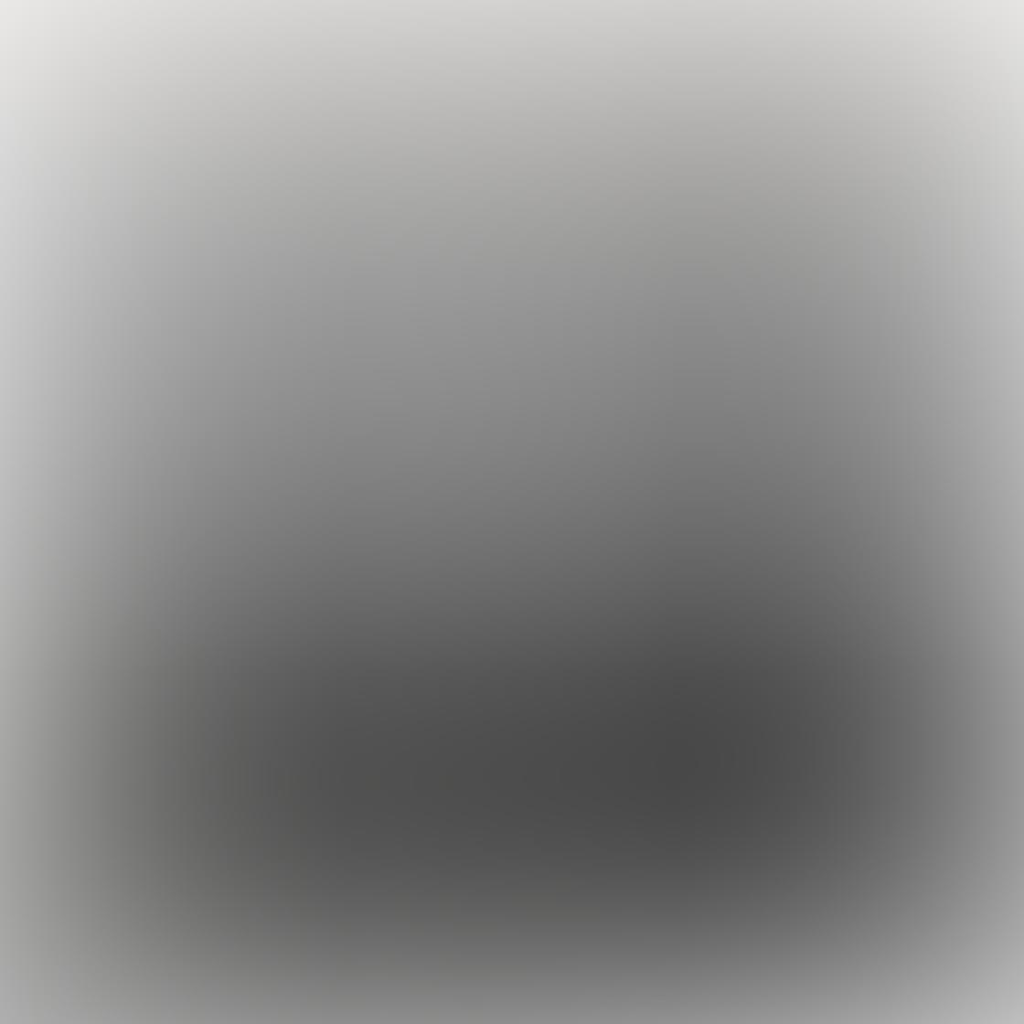 iPhone Photos Black White 11