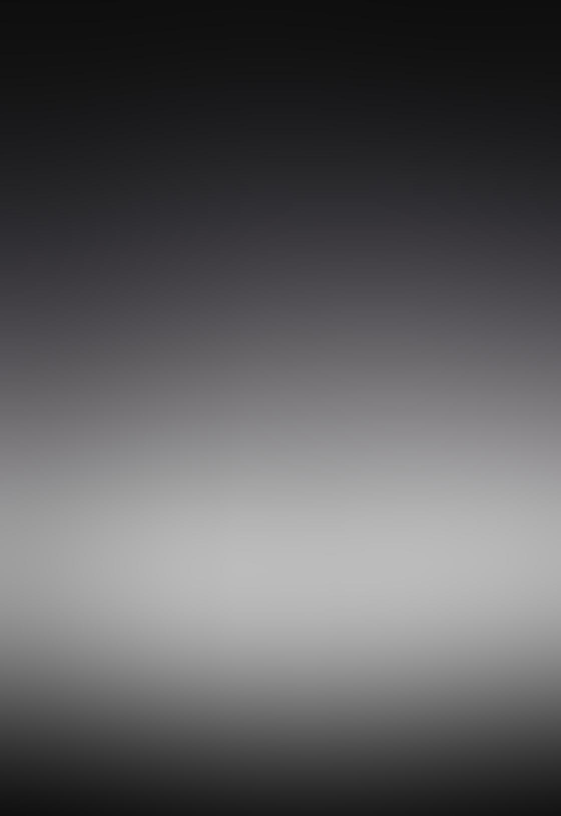 iPhone Photos Black White 13