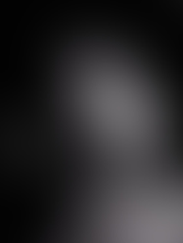 iPhone Photos Black White 15