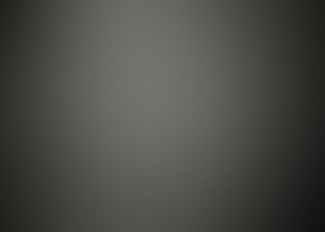 iPhone Photos Black White 16