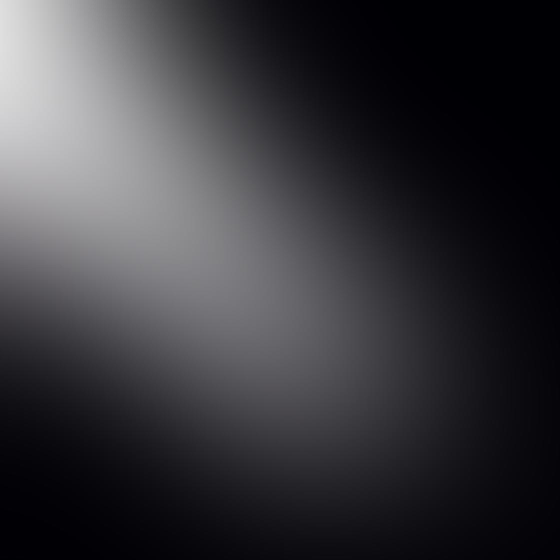 iPhone Photos Black White 18
