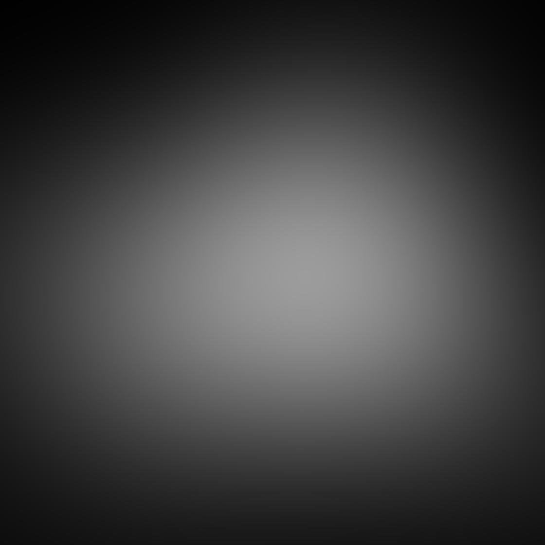 iPhone Photos Black White 21