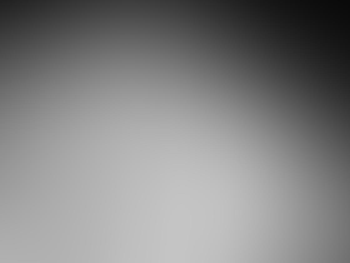 iPhone Photos Black White 22