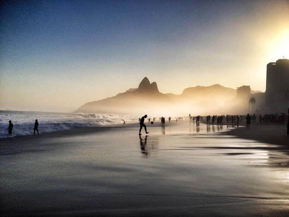 iPhone Photography Awards Winners 2015 11 no script
