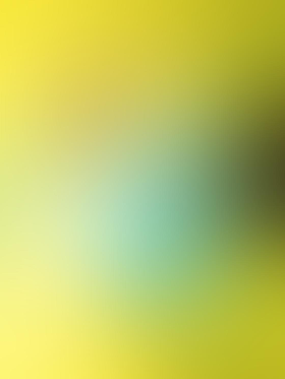 Common iPhone Photo Mistakes 8