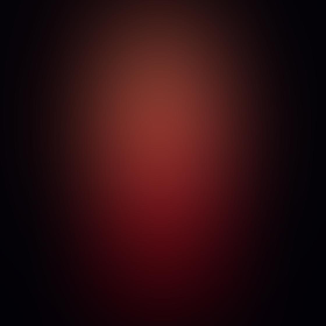 Common iPhone Photo Mistakes 9