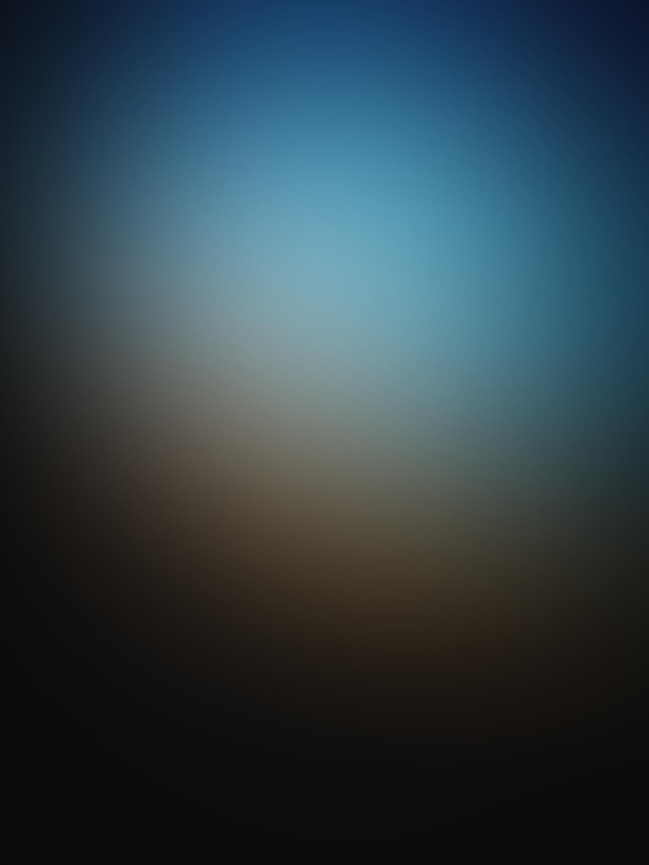 Common iPhone Photo Mistakes 11