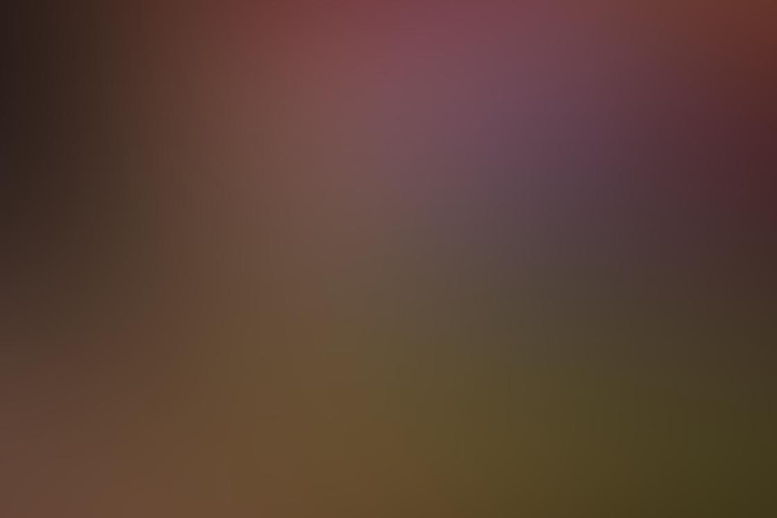 iBlazr iPhone Camera Flash 4