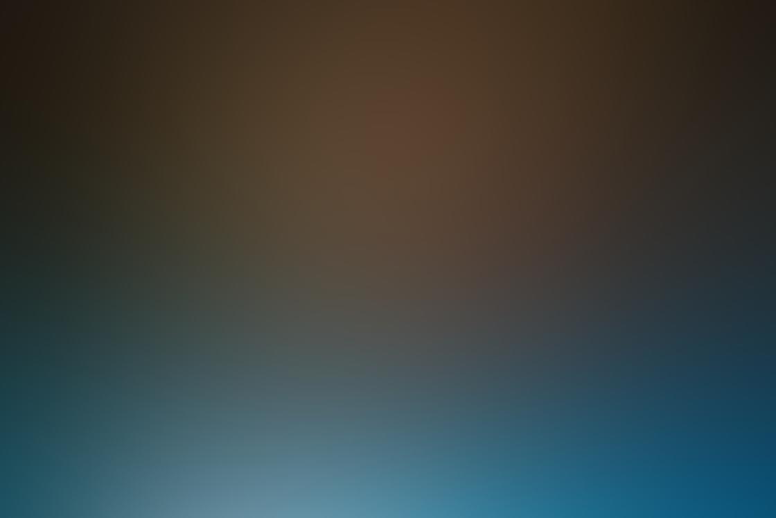 iBlazr iPhone Camera Flash 5