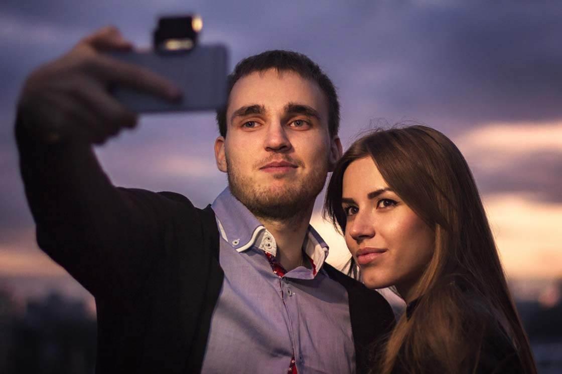 iBlazr iPhone Camera Flash 6 no script