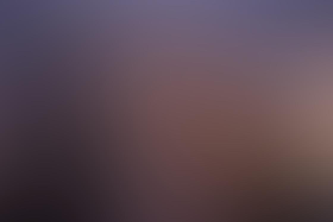iBlazr iPhone Camera Flash 6