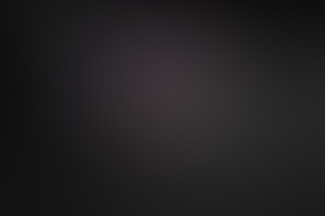 iBlazr iPhone Camera Flash 7