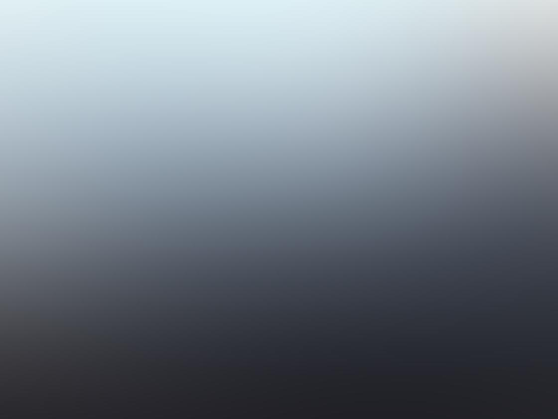 Kodak Pixpro iPhone Zoom Lens 10