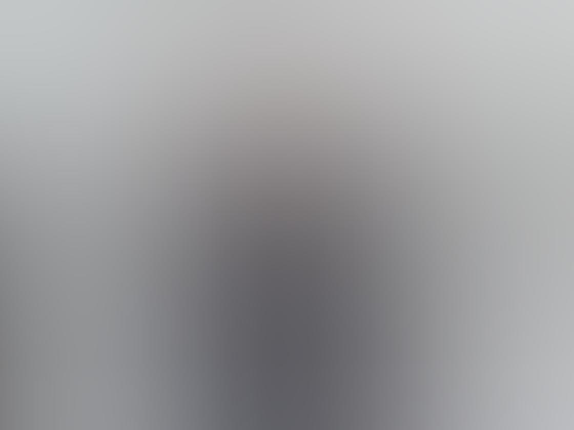 Kodak Pixpro iPhone Zoom Lens 11