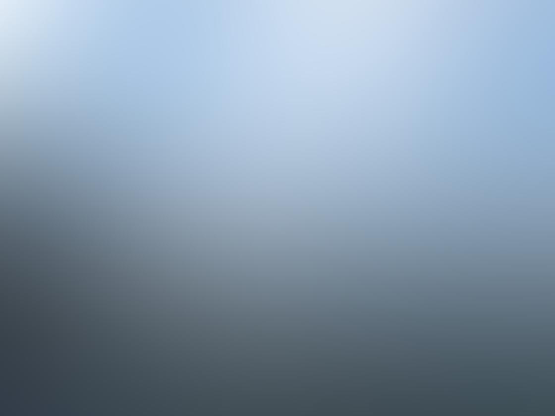 Kodak Pixpro iPhone Zoom Lens 12