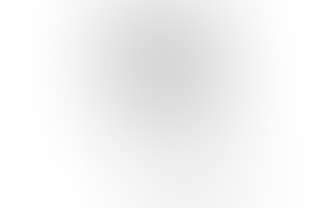 Moment Macro Lens iPhone 3