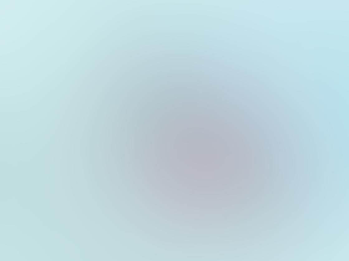 Kodak Pixpro iPhone Zoom Lens 13