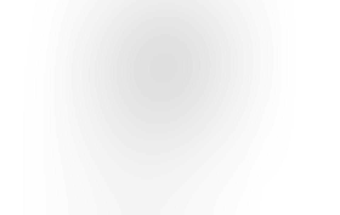 Moment Macro Lens iPhone 4