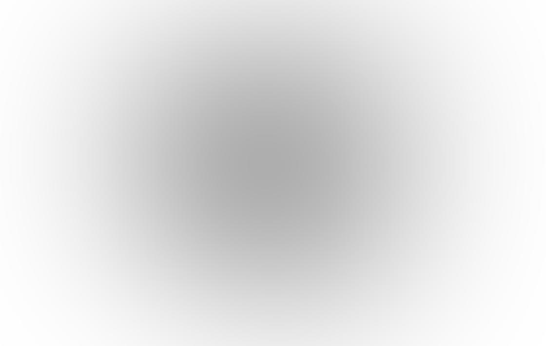 Moment Macro Lens iPhone 5