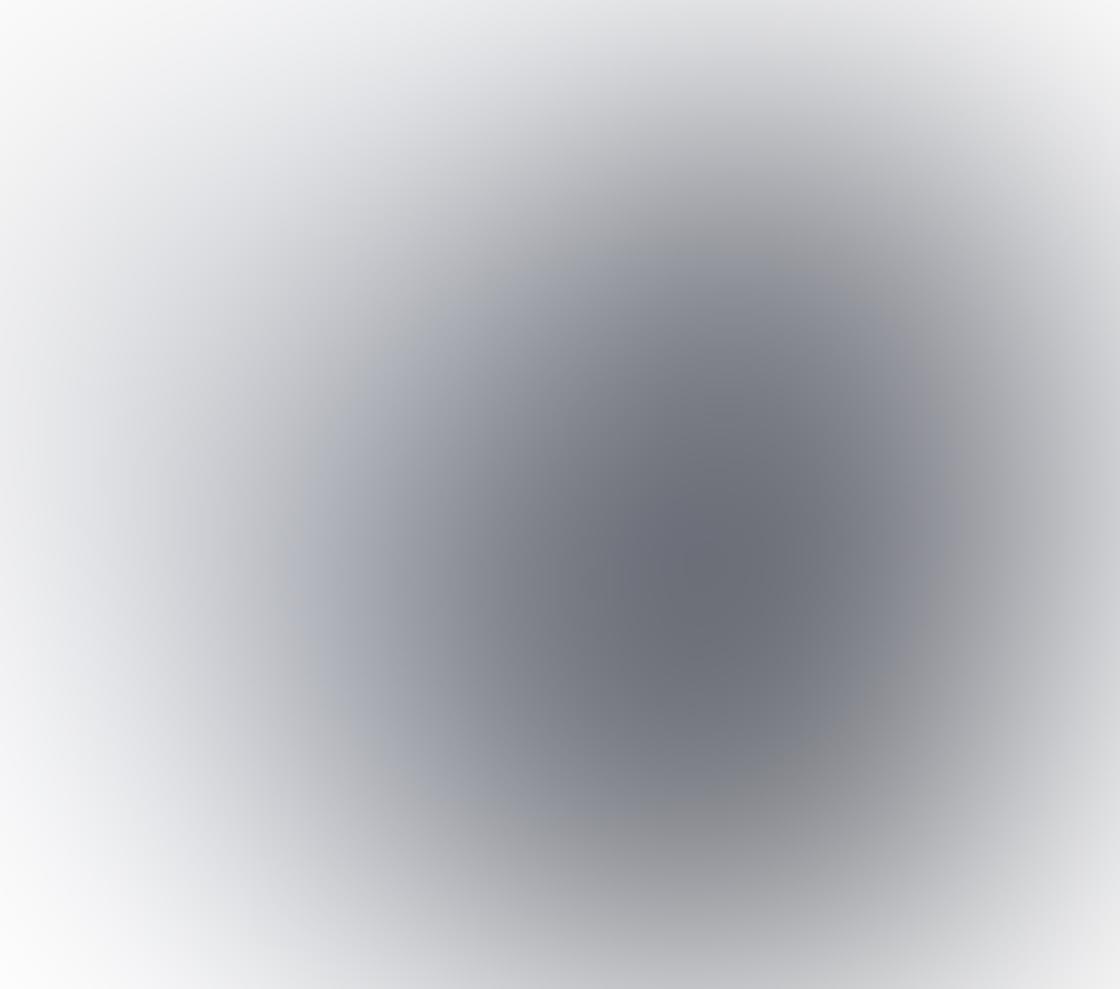 Kodak Pixpro iPhone Zoom Lens 16