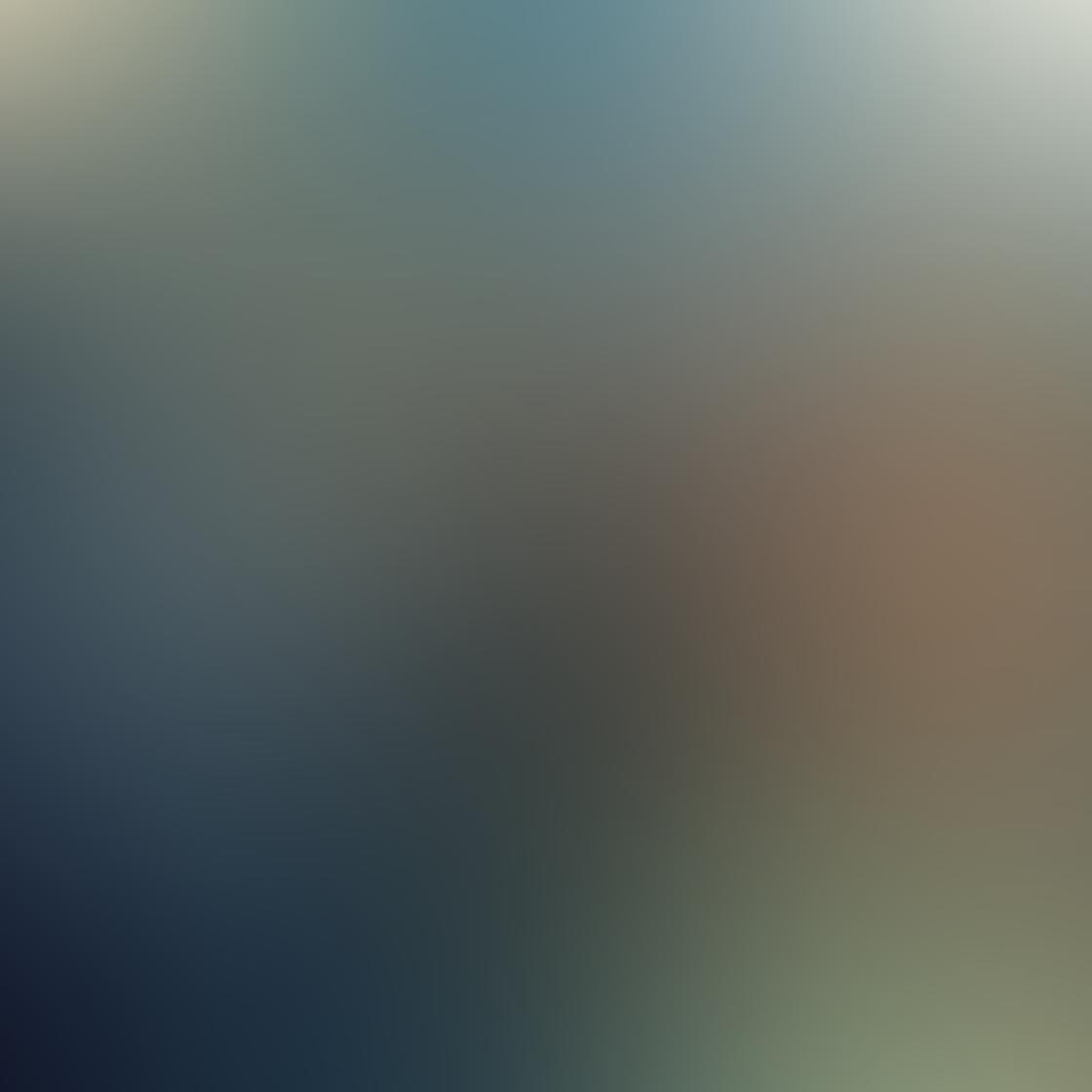 iPhone Photos Texture 31
